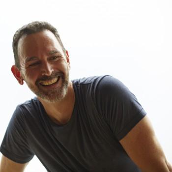 Martin.Scott.Headshot