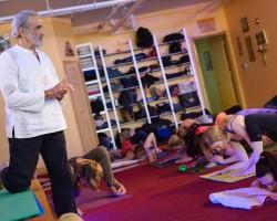 Sri_Dharma_Teaching