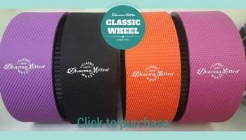 WheelMailer-350x200