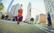 Yoga_in_New_York_Project__(10168)_2grad