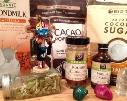 hot-chocolate-ingredients 2-9